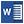 Microsoft-Word-2013-icon-24